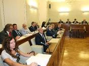 Berlusconi verso decadenza, Stefano nuovo relatore
