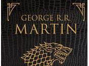 grande inverno George R.R. Martin. Capitolo Bran