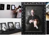 promessi sposi mostra fotografica Milano, Spazio Tadini Roberto Mutti fotografi dell'Istituto Italiano Fotografia