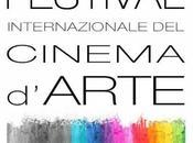 Festival Milano, idee prossimi giorni