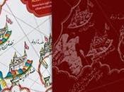 """Settembre 2013 Lecce, Daniele Palma presenta """"L'autentica storia Otranto nella guerra contro turchi"""" (Kurumuny Edizioni)"""