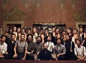 Viaggio Mondo Creativi Italiani