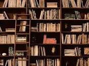 """RUBRICA """"Cosa penso di..."""": Collezionare libri"""