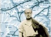 """sono salvato"""": Shoah stragi naziste 1943 lago Maggiore. storia parte inedita) Aldo Toscano"""
