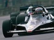 Classifica Piloti Campionato Mondiale Formula 1978