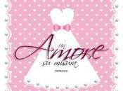 Settembre 2013: amore misura Sugar Jamison (LeggerEditore)