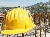 gruppo all'Ars presenta disegno legge rilanciare l'edilizia Sicilia