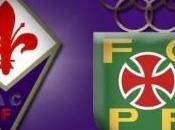 Fiorentina, Pacos Rossi-gol dopo mesi