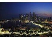 Gran Premio Singapore Preview