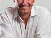 prima visione stasera Comedy Central (Canale Sky) Apocalypse Giuseppe Giacobazzi