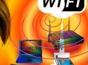 Wi-fi pericoloso, 'verità nascosta scopo lucro'