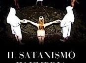 Elena Testi satanismo Umbria