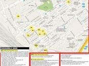 [link] BIZZARRO 2013 festival diffuso arta ipercontemporanea varie sedi quartiere Lorenzo 21.09.2013