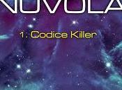 """Emozioni nella Nuvola: Codice Killer: """"Appassionante!!!"""" Garrus Vakarian"""
