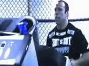 Arti marziali: anche alleni così?