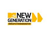 """Entropia sono Artisti Mese Generation: domani Music video direzione"""""""
