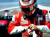 Villeneuve Arnoux giudicano negativamente l'acquisto Raikkonen
