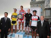 MotoGP Marino Ride, vincono Pirro Ducati.