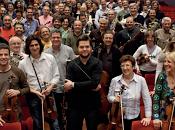 Torino apre Prix Italia: concerto apertura diretta alle 20.30