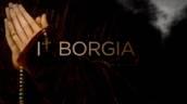 """Stasera prima stagione Borgia"""" Jeremy Irons"""