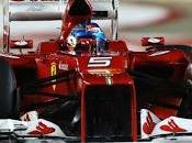 terza sessione prove libere qualifiche Gran Premio Singapore diretta Sport (Canale Sky)