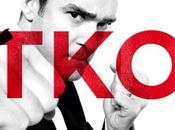 """TKO"" nuovo singolo Justin Timberlake!"