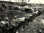 Quando Chiesa liberava filo spinato della Grande guerra