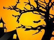 Corso Base Decorazione Biscotti Halloween