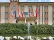 Best Westerrn Grand Hotel Guinigi Lucca