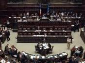 Legge contro l'omofobia: della Camera maggioranza spaccata