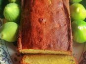 Plum cake prugne fichi