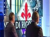 Calcio Serie chiaro Cielo (21-22 settembre 2013)