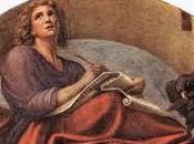 Prologo Giovanni