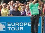Golf: Francesco Molinari Matteo Manassero corsa titolo Open d'Italia