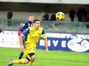 Serie male l'Udinese, pari show Cagliari Samp