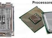 Processore (CPU)