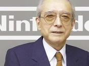 Giappone: Muore Hiroshi Yamauchi papa' Game
