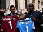 Serie derby Capitale: Roma Lazio diretta Sport Mediaset Premium
