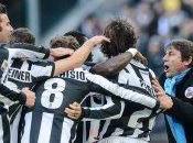 Juve, punti obbligatori contro Verona