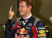 Formula Gran Premio Singapore diretta Sport