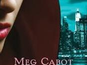 letture della Fenice: RECENSIONE Insatiable Cabot