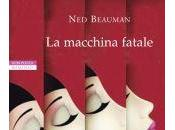 """macchina fatale"""", libro Beauman: Berlino prenazista degli anni trenta"""