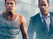 """Sotto Assedio White House Down"", nuovo kolossal Roland Emmerich sala settembre 2013"