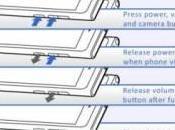 Come resettare Nokia Lumia (qualsiasi modello)