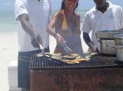 Safari Kenya: agenzie hotel Beach Boys?