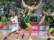 Europei basket 2013, Francia vince titolo