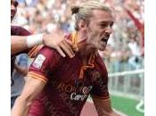 fischiato Balzaretti diventa eroe