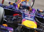 Vettel Cannibale' domina Singapore