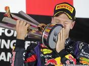 Report Pirelli. Singapore 2013