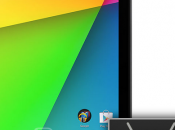 Mskip Pubblica Root Toolkit Nexus 2013: Sblocco, Backup Facile